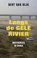 Langs de gele rivier