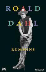 Rummins - Roald Dahl