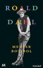 Meneer botibol - Roald Dahl