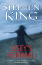 Lisey's verhaal / Midprice