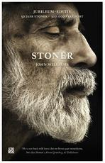 Stoner - John Williams (ISBN 9789048829088)