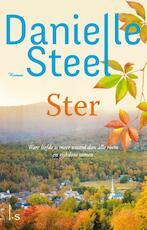 Ster - Danielle Steel (ISBN 9789021016481)
