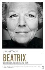 Beatrix - Jutta Chorus (ISBN 9789046705087)