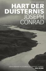 Hart der duisternis - Joseph Conrad (ISBN 9789020414608)