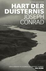 Hart der duisternis - Joseph Conrad (ISBN 9789020414615)