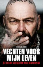 Vechten voor mijn leven - Michiel Blijboom (ISBN 9789089759108)