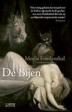 De bijen - Meelis Friedenthal (ISBN 9789461640000)