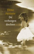 De verborgen dochter - Elena Ferrante (ISBN 9789028441675)