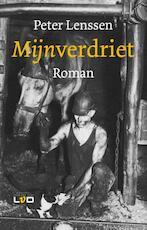 Mijnverdriet - Peter Lenssen (ISBN 9789079226252)