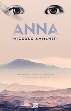 Anna - Niccolò Ammaniti (ISBN 9789048828425)