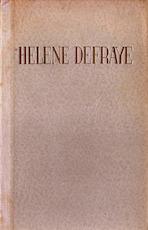 Helene Defaye - Hubert Lampo