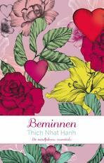 Beminnen - Thich Nhat Hanh (ISBN 9789045319018)