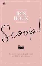 Scoop !