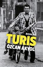 Turis - ÖZcan Akyol