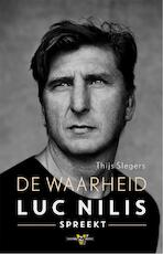 Luc Nilis - Thijs Slegers (ISBN 9789048833443)