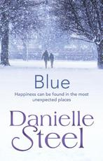 Blue - Danielle Steel (ISBN 9780552166263)