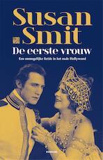 De eerste vrouw - Susan Smit