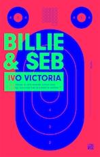 Billie & Seb - Ivo Victoria