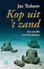 Kop uit 't zand - Jan Terlouw (ISBN 9789462970465)