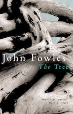 Tree - John Fowles (ISBN 9780099282839)