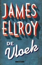 De vloek - James Ellroy (ISBN 9789045037813)