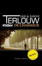 Charmeur - Jan Terlouw, Sanne Terlouw
