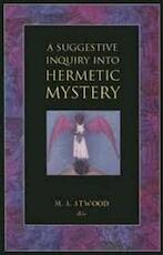 Hermetic Mystery, The