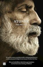 Stoner - John Williams (ISBN 9789048004379)
