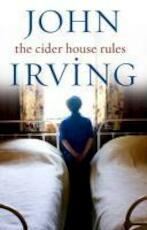 The Cider House Rules - John Irving (ISBN 9780552992046)