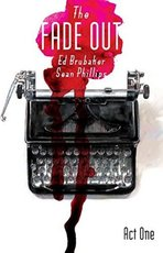 The Fade Out 1 - Ed Brubaker (ISBN 9781632151711)