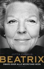 Beatrix - Jutta Chorus (ISBN 9789045034959)