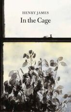 In the Cage - Henry James, Libby Purves (ISBN 9781843910251)