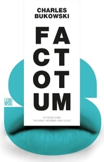 Factotum - Charles Bukowski (ISBN 9789048840823)