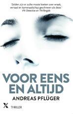 Voor eens en altijd - Andreas Pflüger (ISBN 9789401607148)