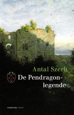 De Pendragonlegende - Antal Szerb (ISBN 9789461648259)