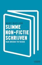 Ik ben een bestseller - Marc Buelens, Niels Janssens (ISBN 9789401447102)