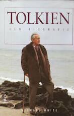 Tolkien - Michael. White (ISBN 9789043904186)