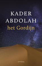 Het Gordijn - Kader Abdolah