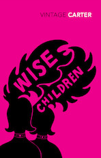 Wise Children - Angela Carter (ISBN 9780099981107)