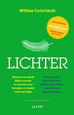 Lichter - William Cortvriendt (ISBN 9789492798039)