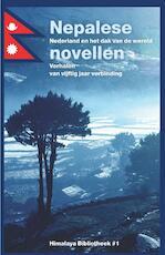 Nepalese novellen