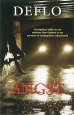 Angst - Deflo (ISBN 9789022322048)