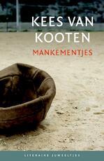 Mankementjes (set van 10 ex) - Kees van Kooten