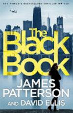 The Black Book - James Patterson, David Ellis (ISBN 9781784753795)