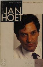 Monologen met Jan Hoet - Mark van Dyck, Dorian van Der Brempt, Jan Hoet (ISBN 9789063032708)