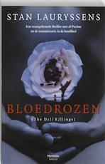 Bloedrozen - Stan Lauryssens (ISBN 9789022323335)