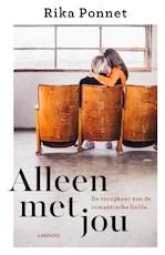 Alleen met jou - Rika Ponnet (ISBN 9789401456357)