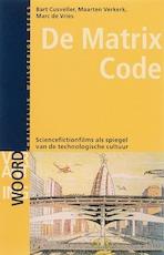 De matrix code