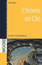Chronos en Clio
