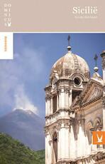 Sicilië - Guido Derksen (ISBN 9789025764340)